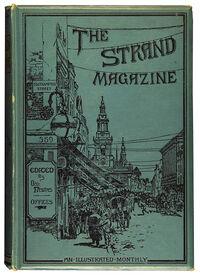 The Strand Magazine.JPG