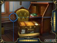 1409-18-The-Great-Ace-Attorney-21