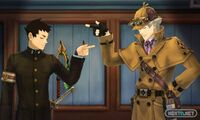 1409-18-The-Great-Ace-Attorney-08