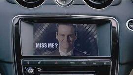 Jim Moriarty Miss Me.jpg