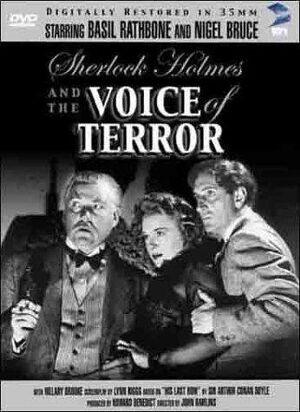 La voz del terror.jpg