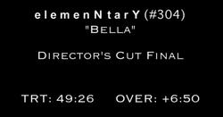 Elementary Bella.png
