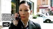 "Elementary 5x24 Promo ""Hurt Me, Hurt You"" (HD) Season 5 Episode 24 Promo Season Finale"
