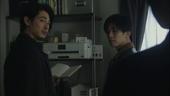 Sherlock Untold Stories Episodio 05.png