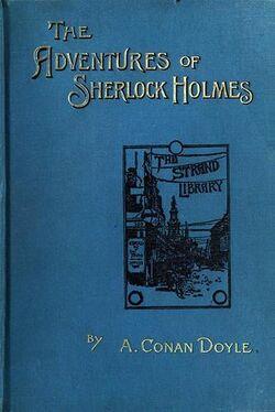Las aventuras de Sherlock Holmes.jpg