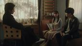 Sherlock Untold Stories Episodio 06.png
