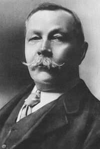 Arthur Conan Doyle.jpg