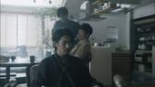 Sherlock Untold Stories Episodio 04.png