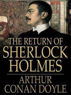 El regreso de Sherlock Holmes.jpg