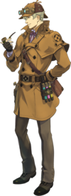 Sherlock Holmes Capcom.png