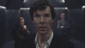 El problema final Sherlock.png