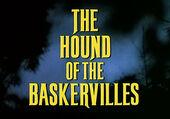 Baskervilles 1988.jpg
