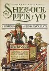 Sherlock Lupin y yo 3 El misterio de la Rosa Escarlata.jpg