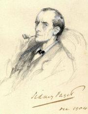 Sherlock Holmes Portrait Paget.jpg