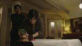 Sherlock Untold Stories Episodio 07.png