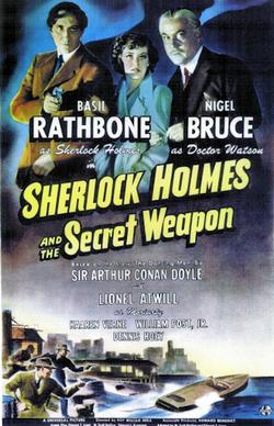 Sherlock Holmes y el arma secreta.png