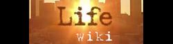 https://life.fandom