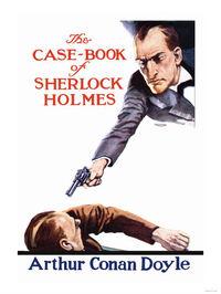 El archivo de Sherlock Holmes.jpg