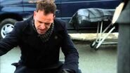 """Elementary 3x17 Promo """"T-Bone and the Iceman"""""""