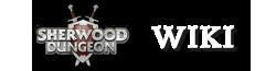 Sherwood Dungeon Wiki