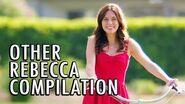 Other Rebecca Compilation (Crazy-Ex Girlfriend)