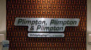 Plimpton, Plimpton & Plimpton Whitefeather & Associates.jpeg
