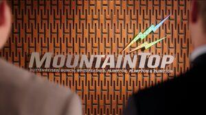 Mountaintop.jpeg