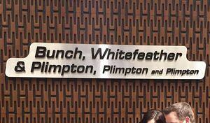 Bunch, Whitefeather, Plimpton, Plimoton & Plimpton.jpeg