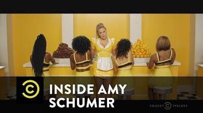 Milk_Milk_Lemonade_(feat._Amber_Rose_and_Method_Man)_-_Inside_Amy_Schumer