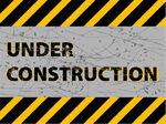 Under construction .jpeg