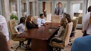 Whitefeather & Associates/Boardroom
