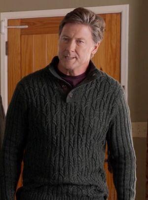 John Allen Nelson as Silas Bunch.jpeg
