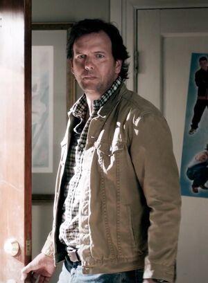 Jay Huguley as Silas Bunch.jpeg