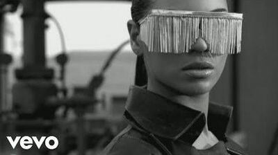 Beyoncé_-_Diva