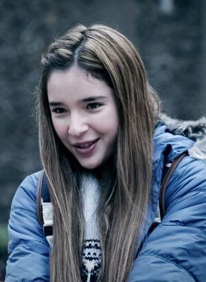 Young Audra.jpeg