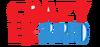 CXG 2nd logo.png