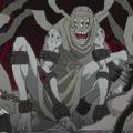 Asura Monster