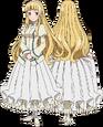Anyas Anime Design