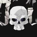 Death GA.png