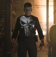 The Punisher Sep 22 Promo 2.000 (1)