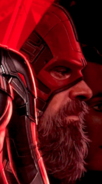 Red Guardian Profile