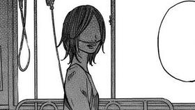 Saki Arima - Manga.png