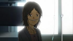 Saki Arima - Anime.png
