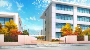 Kurumi-Gaoka High School.jpg