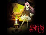 Shiki005