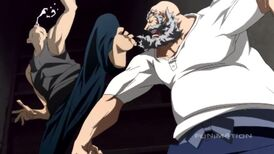 Shiki episode 1 - first blood 011 0032.jpg