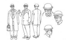 Ebuchi Charakter.png