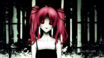 Shiki episode 4 - fourth death 006 0001
