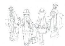 Shizuka charakter.png