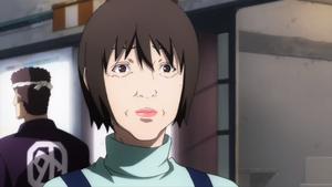 Kazuko.png